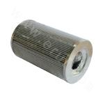 FBX-250*30 Oil Return Filter Element