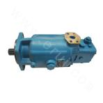 HHD Plunger Motor