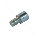 RS01.01-28M Slipdog Screw