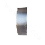 RS02-10M Shaft Sleeve