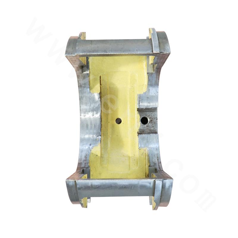 Power Tong Jaws: RS01.01-24MA Jaw Plate Rack