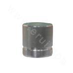 Minimum Pressure Valve Bonnet 02250097-598 Kit