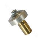 Minimum Pressure Valve 02250097-598 Kit
