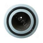 88290006-013 Air Filter Element