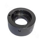 RS05.120-14 Cylinder Liner