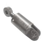 RS20.13.10.00 Tensile Cylinder