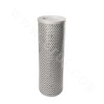 TFX-250*100 Oil Suction Filter Element