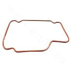 Cylinder Cover Component Seal Ring I