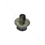 X06012051 Stop Plug Screw