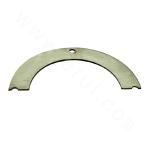 X05310012 Inner Mud Baffle Ring