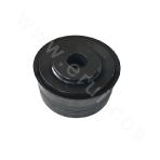 MK-I70HL14/15 Piston Assembly