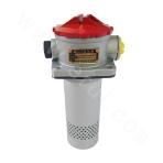 RFA Series Micro Straight Return Oil Filter