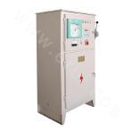 QYPR Soft Start Control Cabinet