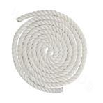 Polyamide 3-Strand Rope