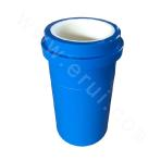 Bomco 3NB1000A British System Pump Ceramic Liner