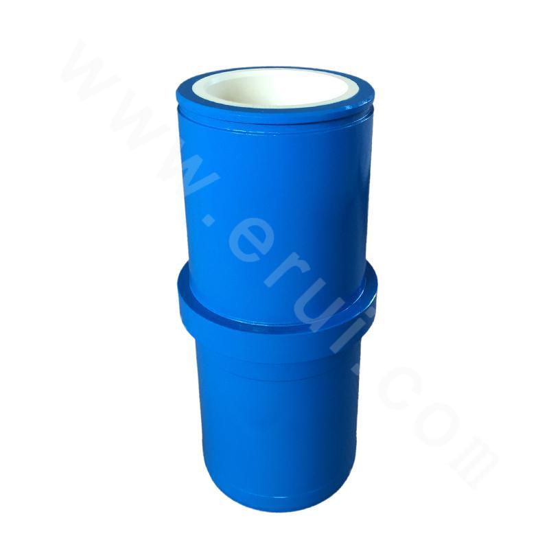 Bomco 3NB1000C British System Pump Ceramic Liner