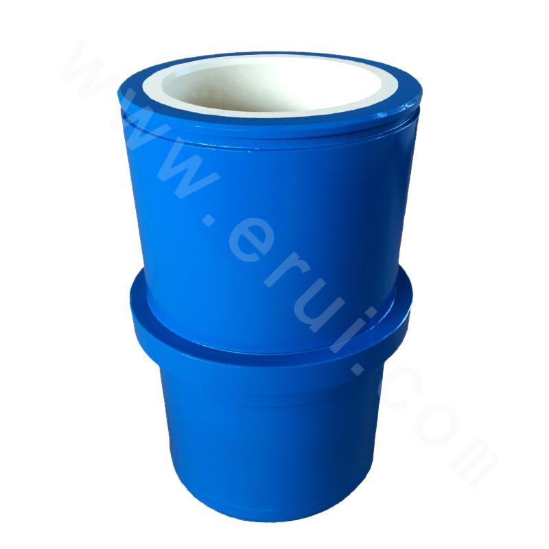NOV 14P-220 British System Pump Ceramic Liner