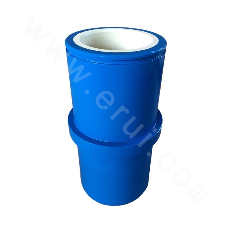 SL3NB1300/1600 Metric System Pump Ceramic Liner