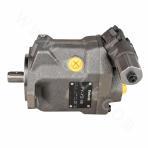 A10VSO10DR52R-PPA14N00 Constant Pressure Variable Pump