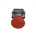 ZB2 BS54C Emergency Braking Button
