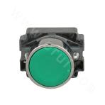 ZB2 BA3C Reset Button