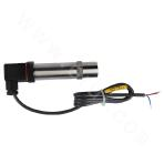PST-1 (40MPa) Riser Pressure Transmitter
