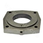 X01154006 Right End Cover