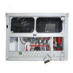 DPYK21-20 Flat Valve Control Box, Room Type