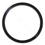 BG-86 OK Seal Ring