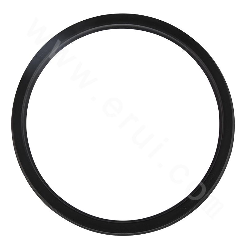 KG-71 Combined Seal Ring 18