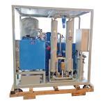 ADF-120 Dry Air Generator