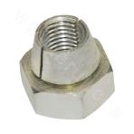 RS93.000-10 Piston Rod Nut