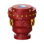 FH54 Cone-shaped and Annular Blowout Preventer