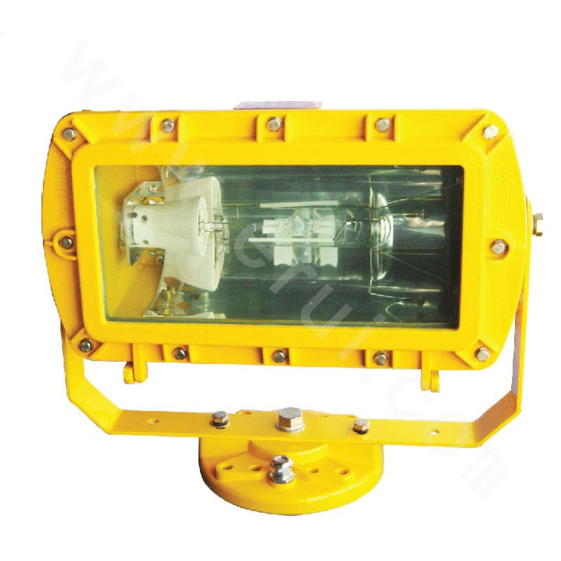 BFC8100C Field Explosion-proof Glare Floodlight