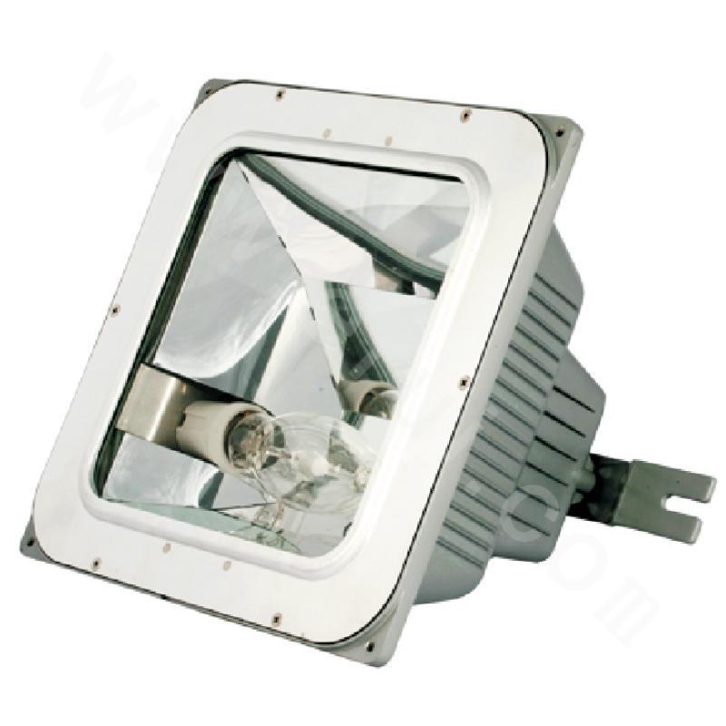 NFE9100 Emergency Anti-dazzle Ceiling Lamp