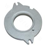 Internal Bearing Cover for Centrifugal Sand Pump