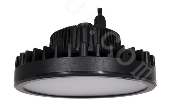 AK-BY60LED Ceiling Lamp
