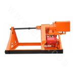 DSJ38DSC Winding Machine