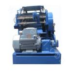 CJ9000~12000 (F) Logging Winch