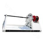 DSJ38YS Electric Winding Machine with Stepless Speed Regulation