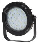 AK-MP80TLED Multi-angle Floodlight