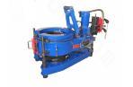 DQ14025YZ Multi-purpose Hydraulic Power Tong