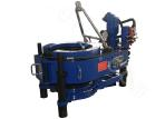 DQ197/40Y Multi-purpose Hydraulic Power Tong
