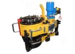 XQ893YC Well Servicing Power Tong