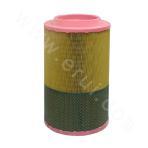 CB415246 Air Filter