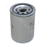 H131700 Oil Filter