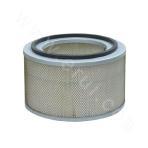 CK170300 Air Filter