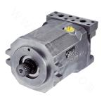 HMF-02 Constant-displacement Motor