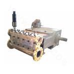 Q495 Plunger Pump