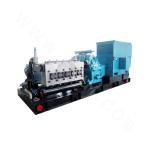 Q1025 Plunger Pump